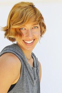 Lesley Logan 1-2